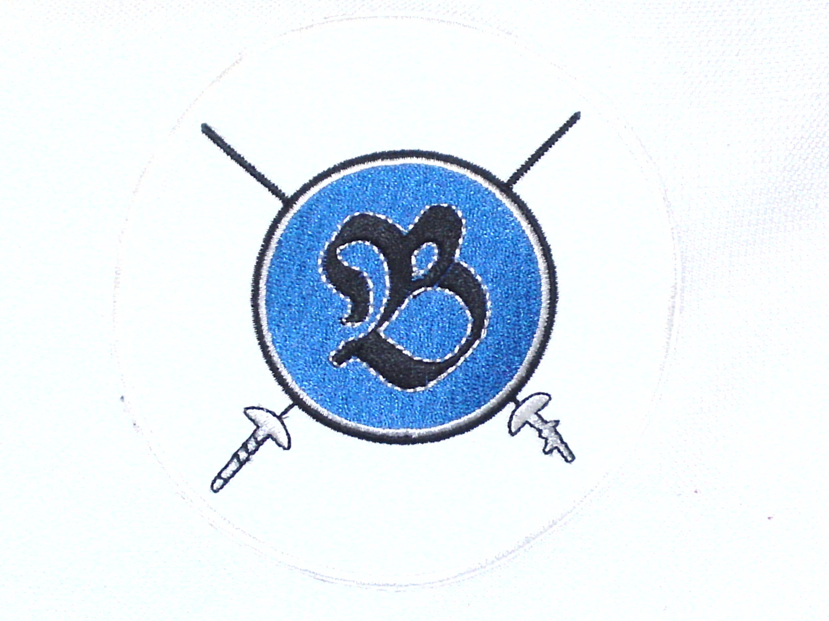 kon Avatar